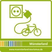 Logo_Ladestationen