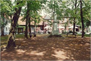 Margarethenplatz_in_Ostenfelde