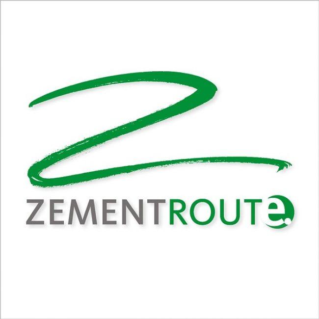 geführte Zementradtour mit Walter Witte am 18.07.2020