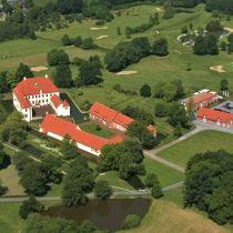 Schloss Vornholz
