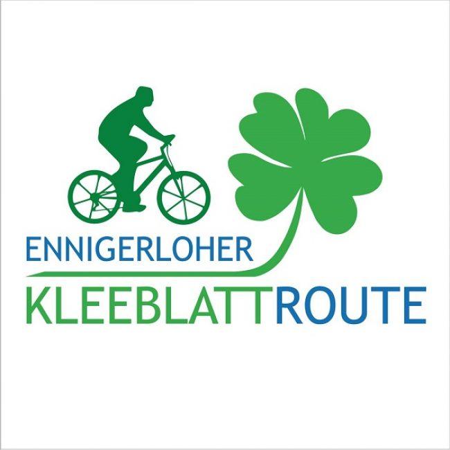 Geführte E-Bike-Tour Kleeblattroute