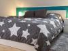 Haus Winky - Zimmer Sternenstaub