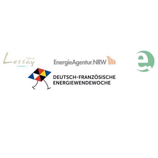 Deutsch-Französische Energiewendewoche 18.-26.01.19