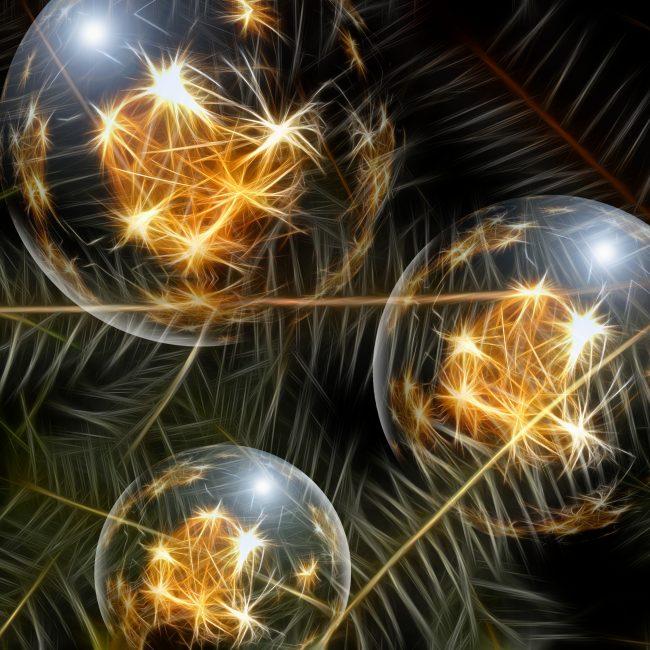 Weihnachtsmärkte Ennigerloh und Ostenfelde