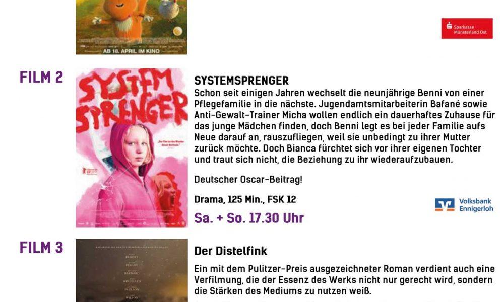 Ennigerloh Kino