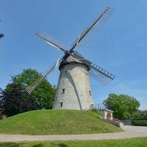 Ennigerloher Mühle