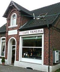 Eiscafé Venezia