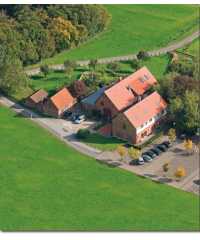 Landgasthaus Hohen Hagen