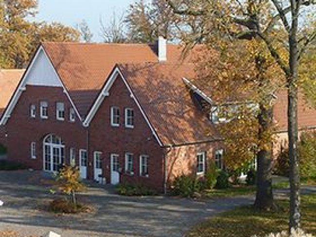 Hof Bombeck