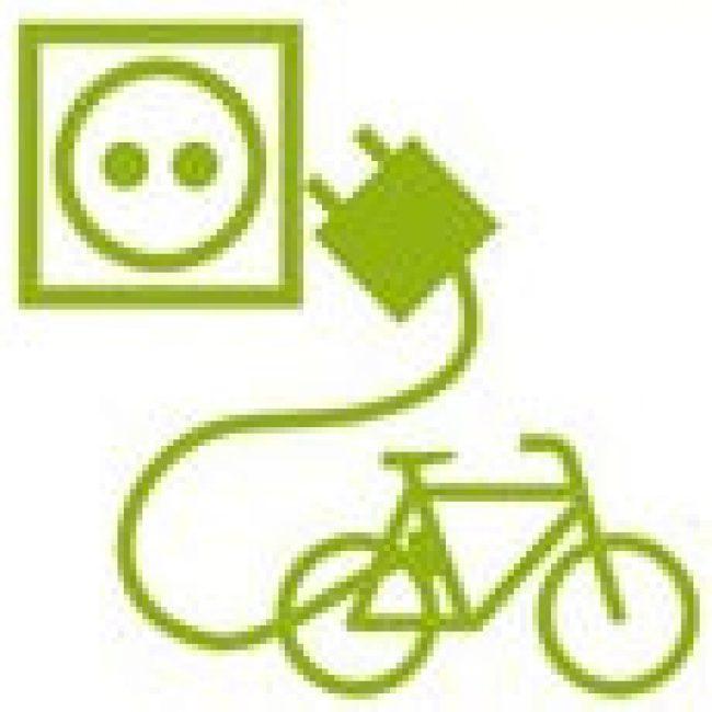 Mit dem E-Bike sicher durch den Straßenverkehr