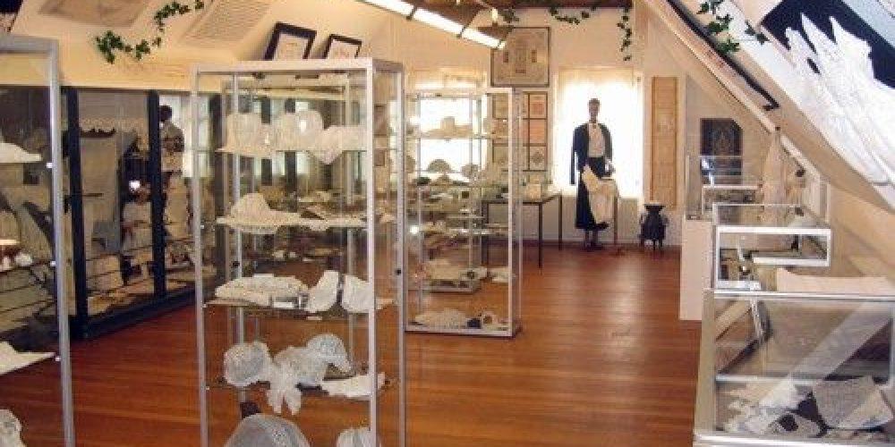 Engelausstellung im WDR