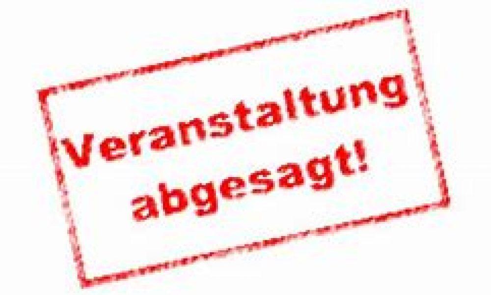 Information zu geplanten Veranstaltungen des Stadtmarketings Ennigerloh