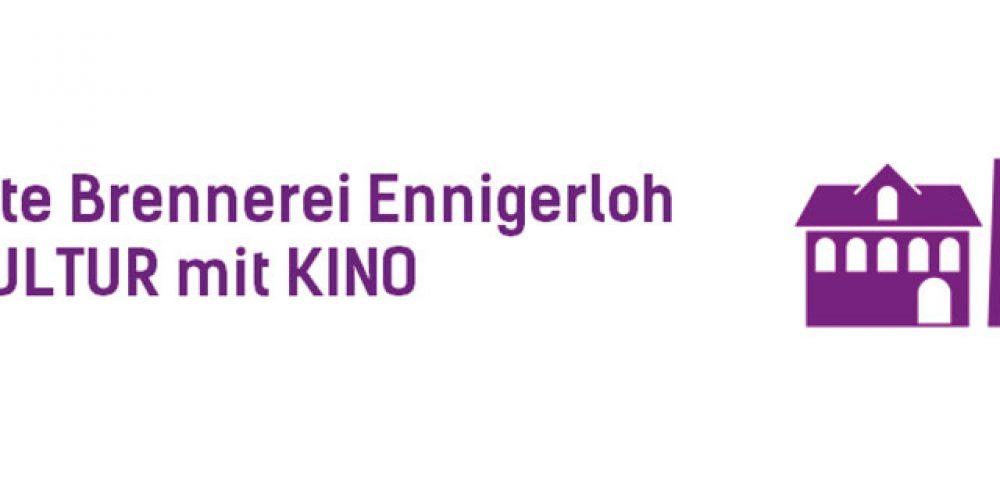 Kinoprogramm der Alten Brennerei Ennigerloh (24.-27.01.)